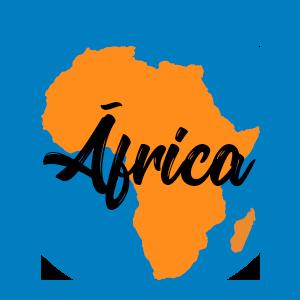 Rutas por África - Viaje en mochila
