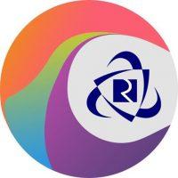 IRCTC Rail Connect - Apps para viajar por India - Viaje en Mochila